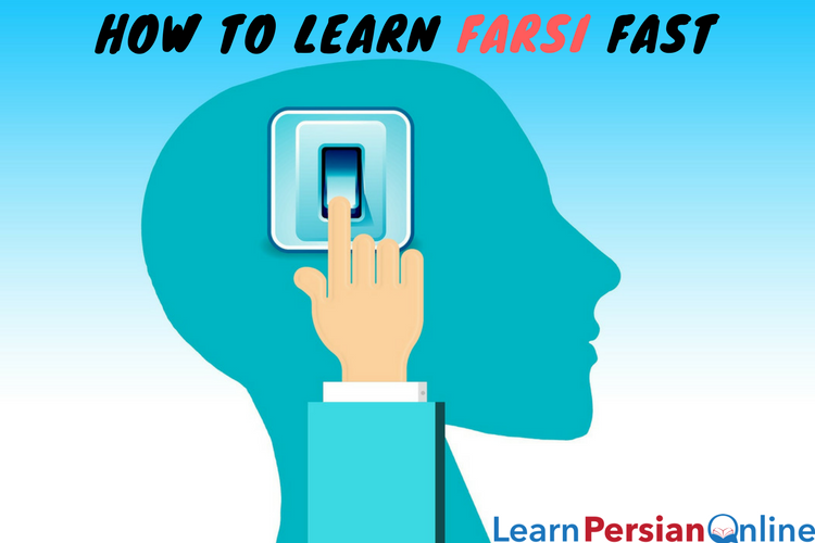 Best way to Learn Farsi (or a second language)? | Yahoo ...