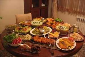 irainan foods