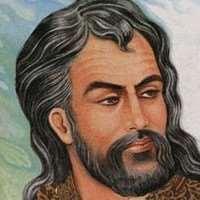 Hafez-Persian Poet