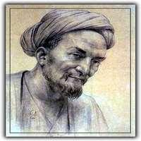 Saadi-Shirazi